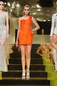 versace evening dresses 2012_6