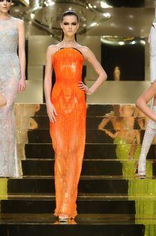 versace evening dresses 2012_7