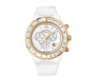 versace s watches 2012