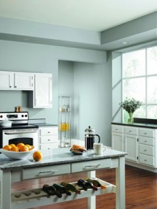Kitchen Trends 2012 - Kitchen Design Trends