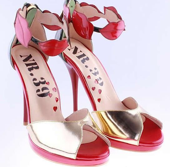 2012 summer shoes_1