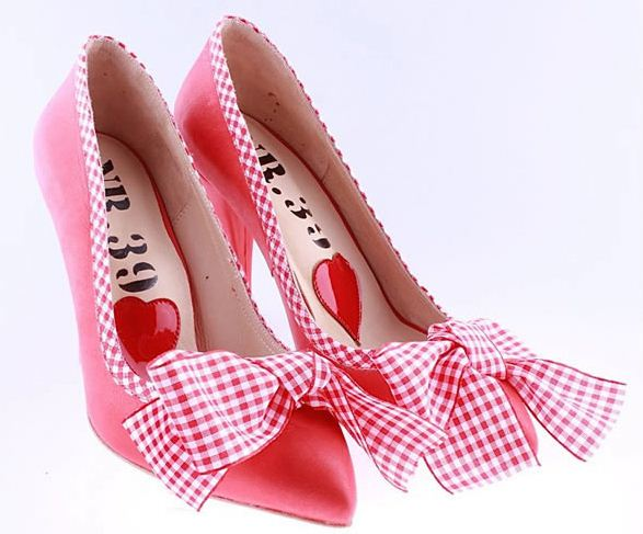2012 summer shoes_2