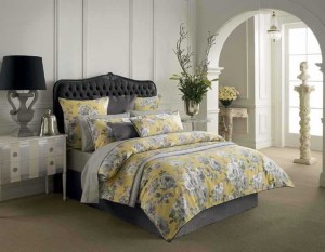 Bed Linen | Comforter Sets | Bedding Sets