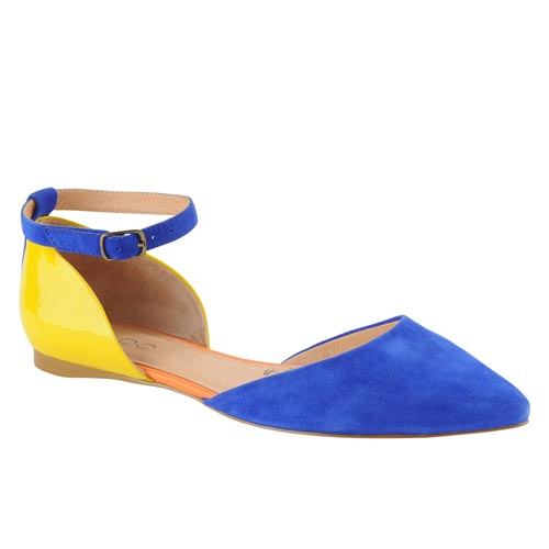 Aldo-Women's-Flat-Shoes-New-Arrivals-2