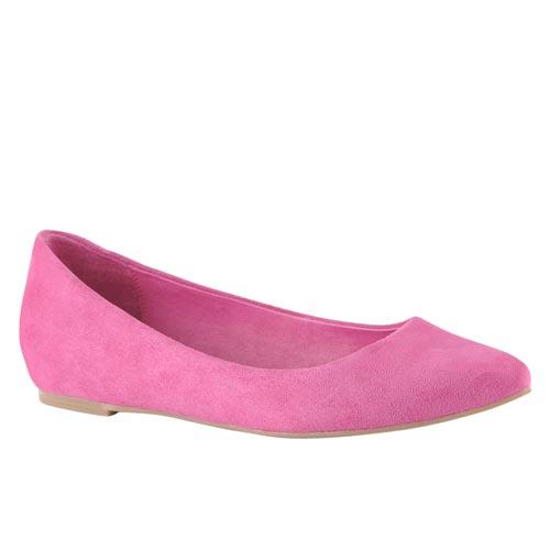 Aldo-Women's-Flat-Shoes-New-Arrivals-3