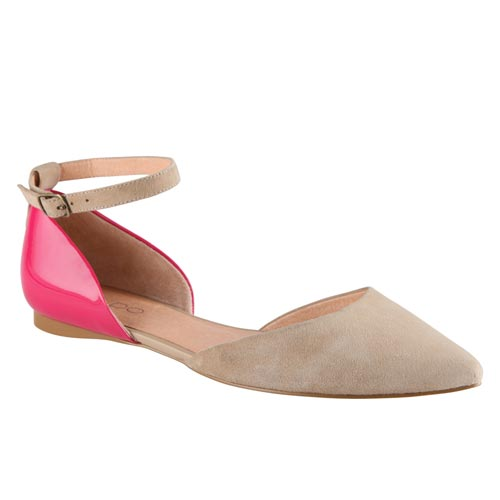 aldo shoes women new arrivals