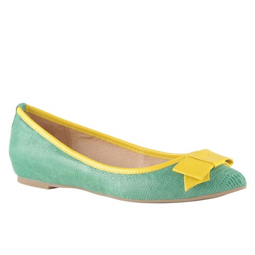 Aldo-Women's-Flat-Shoes-New-Arrivals-5