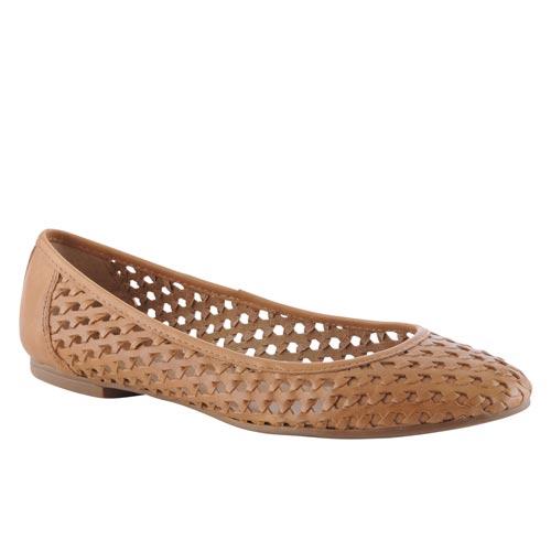 Aldo-Women's-Flat-Shoes-New-Arrivals-6