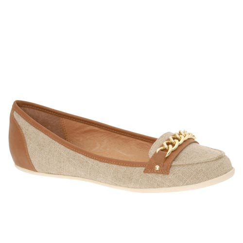 6pm.com is having a Big Aldo Sale with Prices up to 70% off! These Women's Aldo Gutenberg Shoes in Taupe are just $22.50 down from $75 + Shipping is always