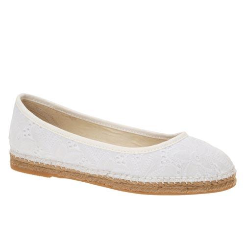 Aldo-Women's-Flat-Shoes-New-Arrivals-8