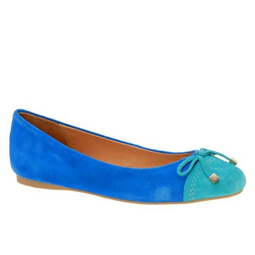 Aldo-Women's-Flat-Shoes-New-Arrivals-9