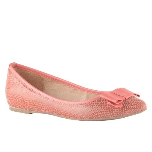 Aldo Women's Flat Shoes New Arrivals