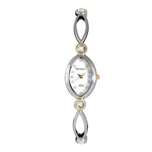 Armitron Women's Dress Watches
