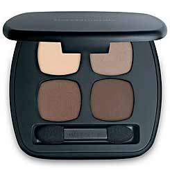 BareMinerals-READY-Eyeshadow-4.0-By-Bare-Escentuals