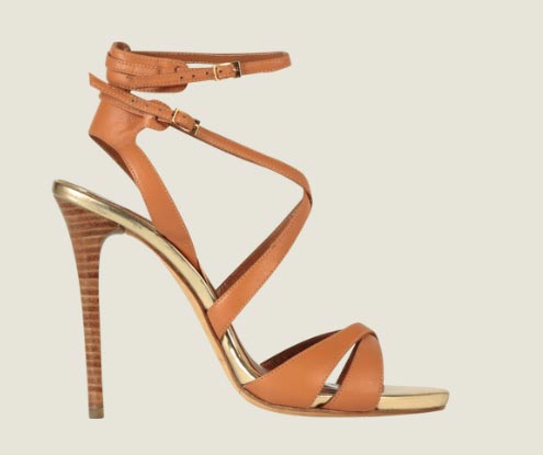 Elie-Saab-Sandals-Spring-Summer-2012-2