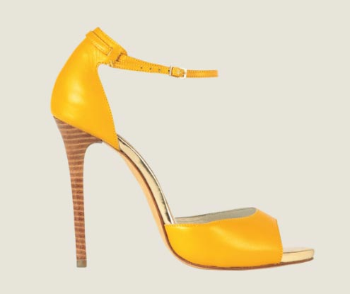 Elie-Saab-Sandals-Spring-Summer-2012-3