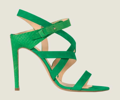 Elie-Saab-Sandals-Spring-Summer-2012-5