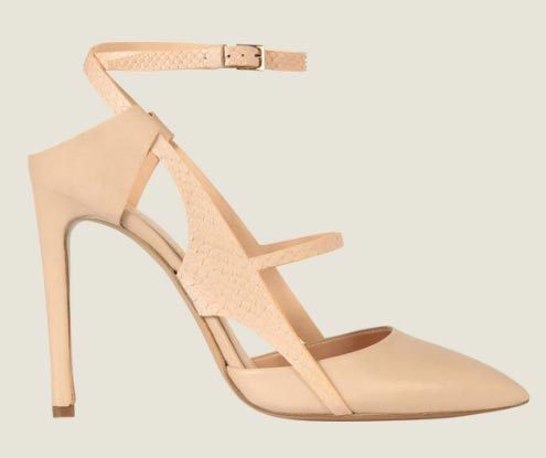 Elie-Saab-Sandals-Spring-Summer-2012-7