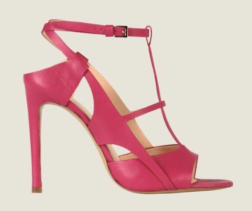 Elie-Saab-Sandals-Spring-Summer-2012-8