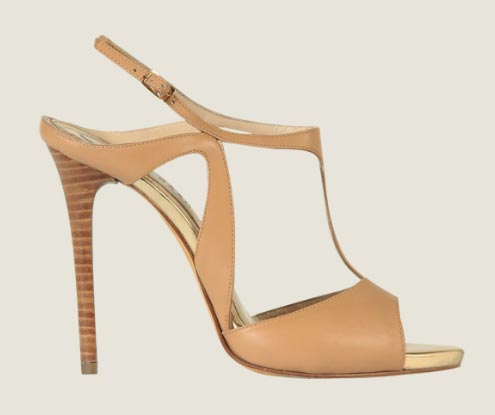 Elie-Saab-Sandals-Spring-Summer-2012