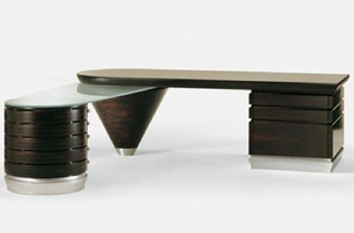 Espresso-Scriptor-Desk-from-Giorgetti-of-Italy