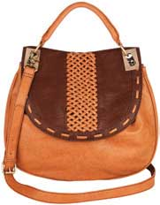 Fashion 2012 Trends-Spring Fashion 2012-Monsoon-Bag