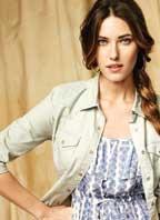 Fashion 2012 Trends - Spring Fashion 2012