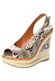 Fashion 2012 Trends-Spring Fashion 2012-Next-Shoe