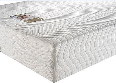 Finding The Right Memory Foam Mattress Simply