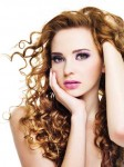 Hair Styles 2012 Trends | Hairstyles 2012