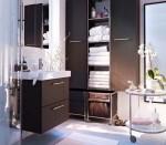 home decorating bathroom designs bathroom decorating ideas 2012