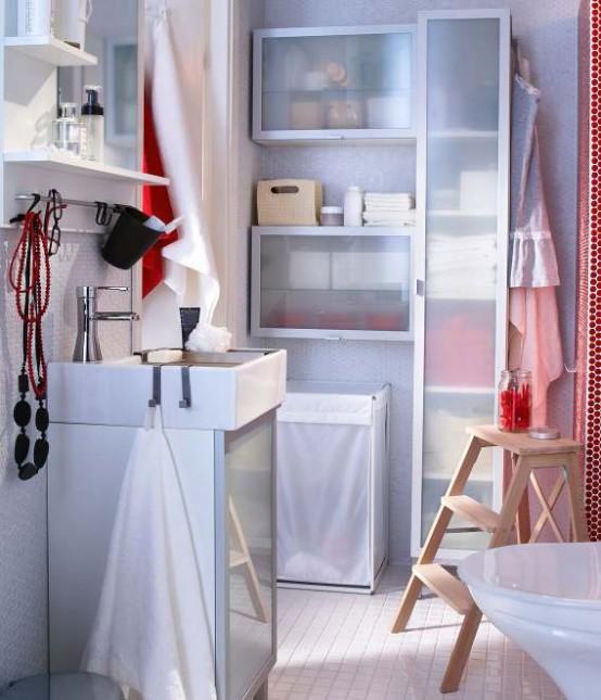 IKEA Bathroom Design Ideas 2012 (4)