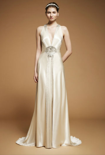 Jenny-Packham-Spring-Summer-2012-Wedding-Dresses-Imari