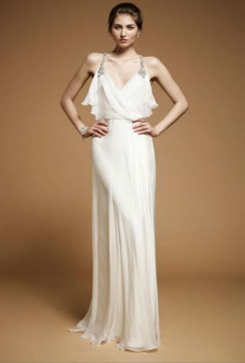Jenny-Packham-Spring-Summer-2012-Wedding-Dresses-Laurel