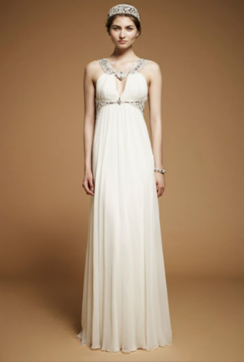 Jenny-Packham-Spring-Summer-2012-Wedding-Dresses-Lotus