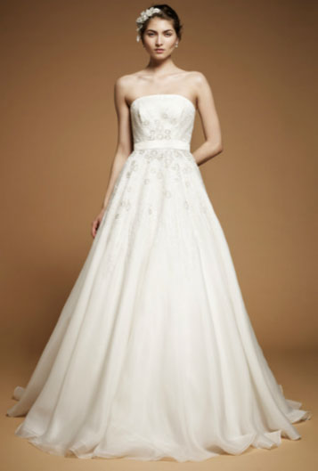 Jenny-Packham-Spring-Summer-2012-Wedding-Dresses-Midsummer