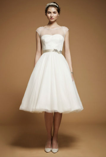 Jenny-Packham-Spring-Summer-2012-Wedding-Dresses-Nymph