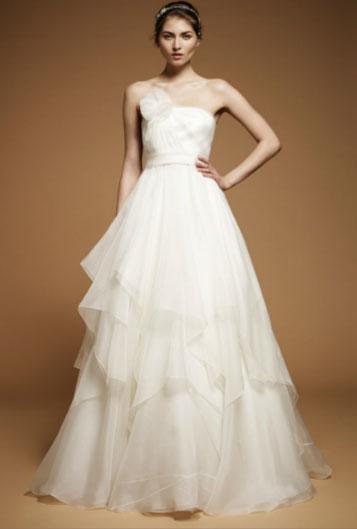 Jenny-Packham-Spring-Summer-2012-Wedding-Dresses-Peony
