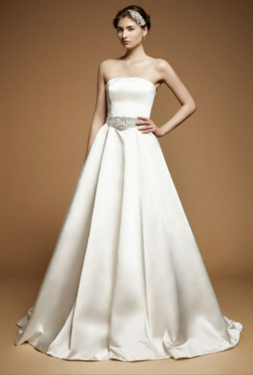 Jenny-Packham-Spring-Summer-2012-Wedding-Dresses-Posy
