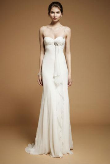 Jenny-Packham-Spring-Summer-2012-Wedding-Dresses-Primrose