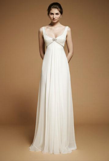 Jenny-Packham-Spring-Summer-2012-Wedding-Dresses-Trellis