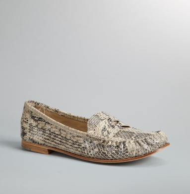 Kenneth Cole Flat Shoes-Bright Sparkle Flat