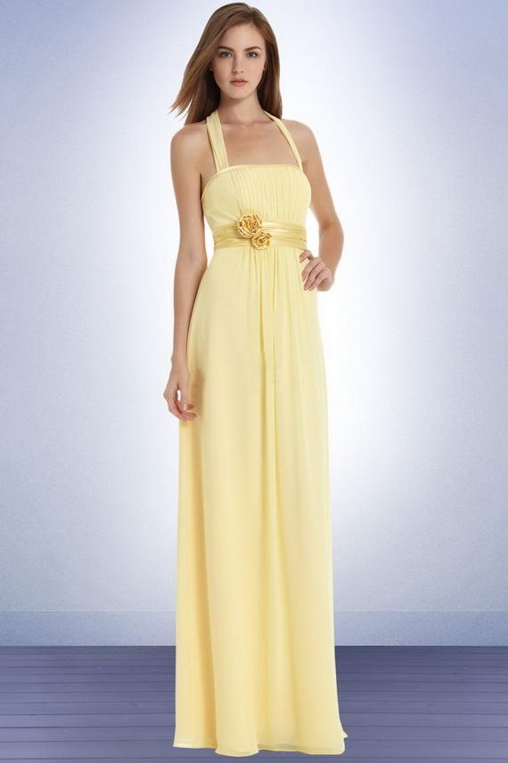 Long bridesmaid dresses (4)