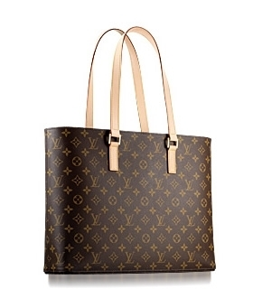 Louis Vuitton Tote Bags  (4)