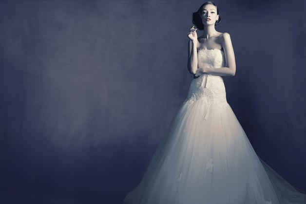 Lusan Mandongus Wedding Dresses 2012 (2)
