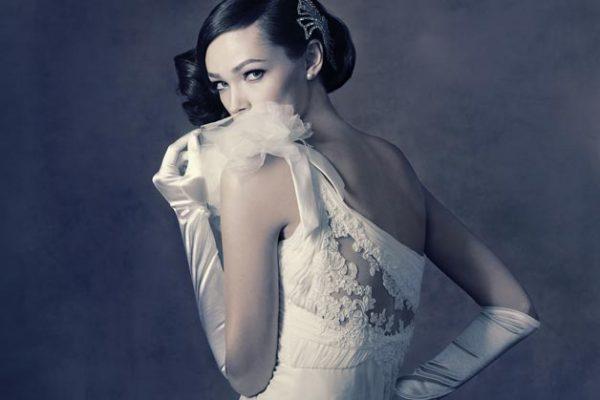 Lusan Mandongus Wedding Dresses 2012 (3)