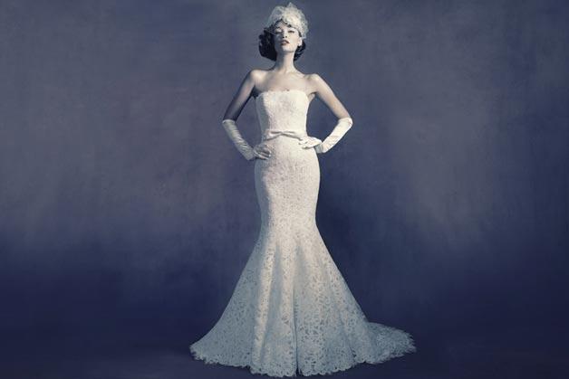 Lusan Mandongus Wedding Dresses 2012 (8)