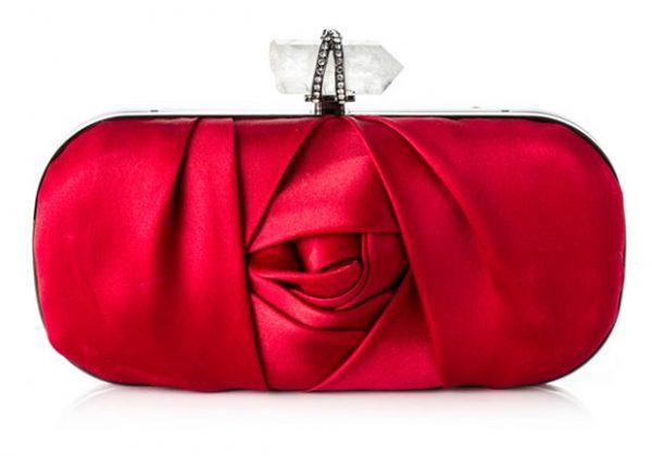 Marchesa's Fall 2012 Evening Handbags (2)