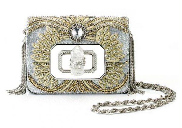 Marchesa's Fall 2012 Evening Handbags (3)