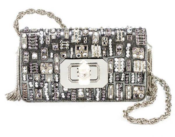 Marchesa's Fall 2012 Evening Handbags (4)